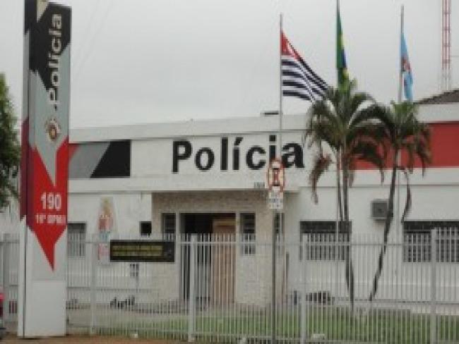 Polícia Militar do 16º BPM/I destacou-se em diversas ocorrências durante todo o ano de 2016