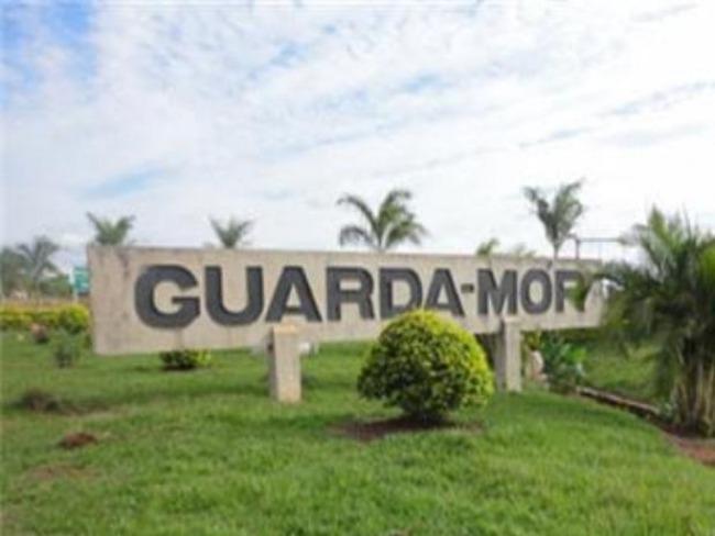 GUARDA-MOR: Comercio é alvo de assalto em Guarda Mor