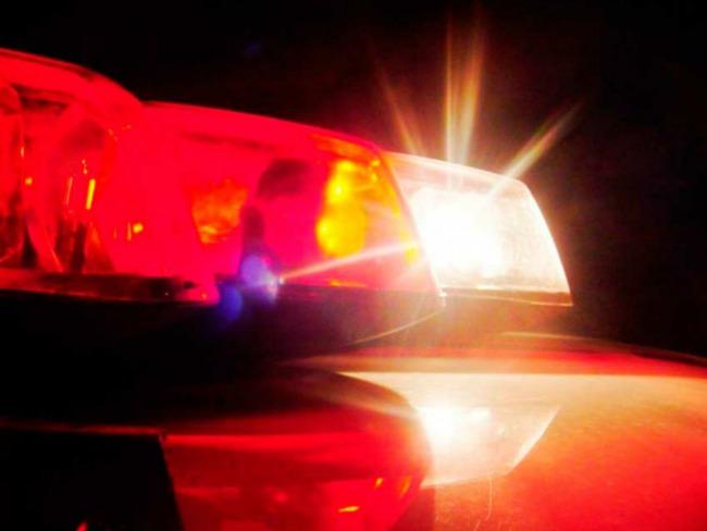 PATROCÍNIO:Trio assalta fazenda e amarra casal com fita adesiva em Patrocínio-MG