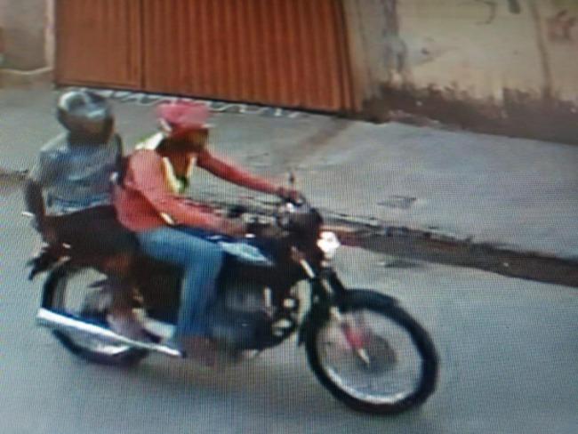 Covardia: Homem de 62 anos reage a assalto e é baleado em Paracatu