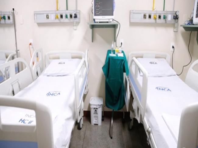 Um em cada seis homens tem câncer de próstata no Brasil, alerta Intituto do Câncer