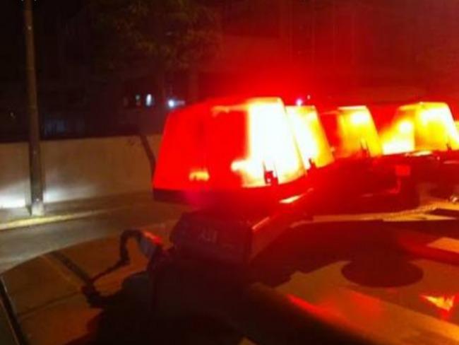 Ciclistas são atropelados por motocicleta e um morre em Paracatu