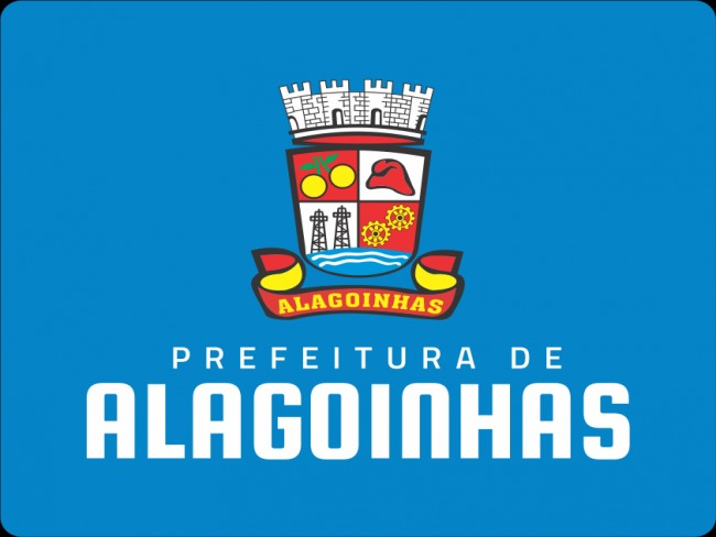 Prefeitura de Alagoinhas multa empresa que realizou o concurso publico