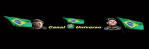 Canal Universo