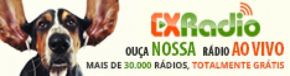 CXRADIO