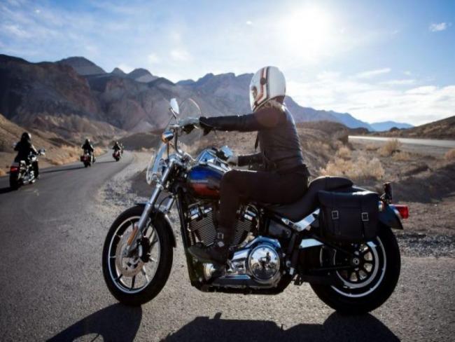 DIA DO MOTOCICLISTA: 27 de julho é comemorado o Dia Nacional do Motociclista