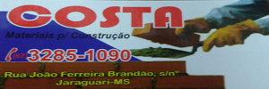 Banner Lateral 04