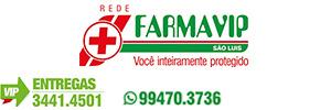 Farmavip-São Luiz